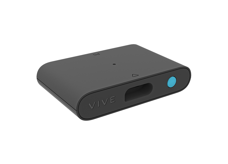 Link Box для HTC Vive Pro