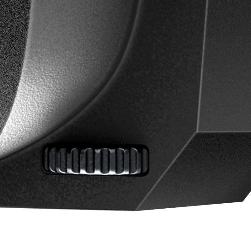 Очки виртуальной реальности Pimax 5K XR