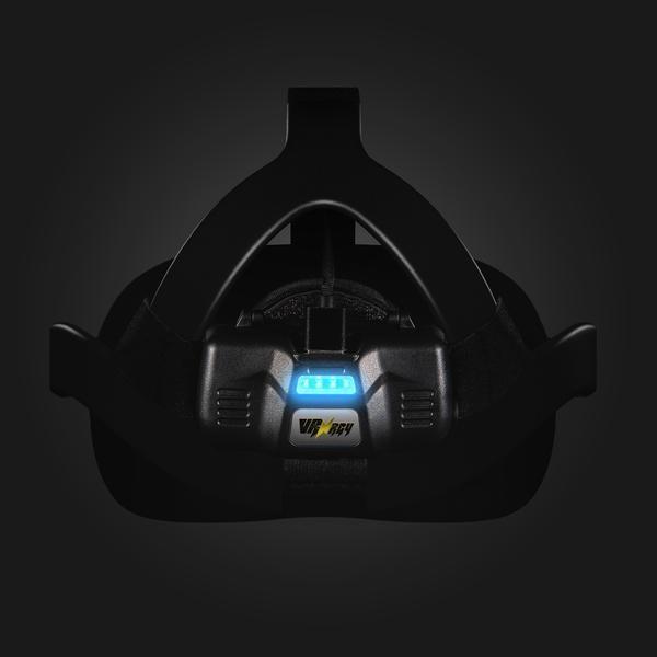 батарея для oculus quest