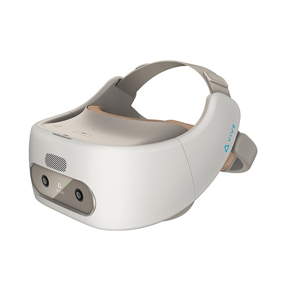 Очки виртуальной реальности HTC Vive Focus