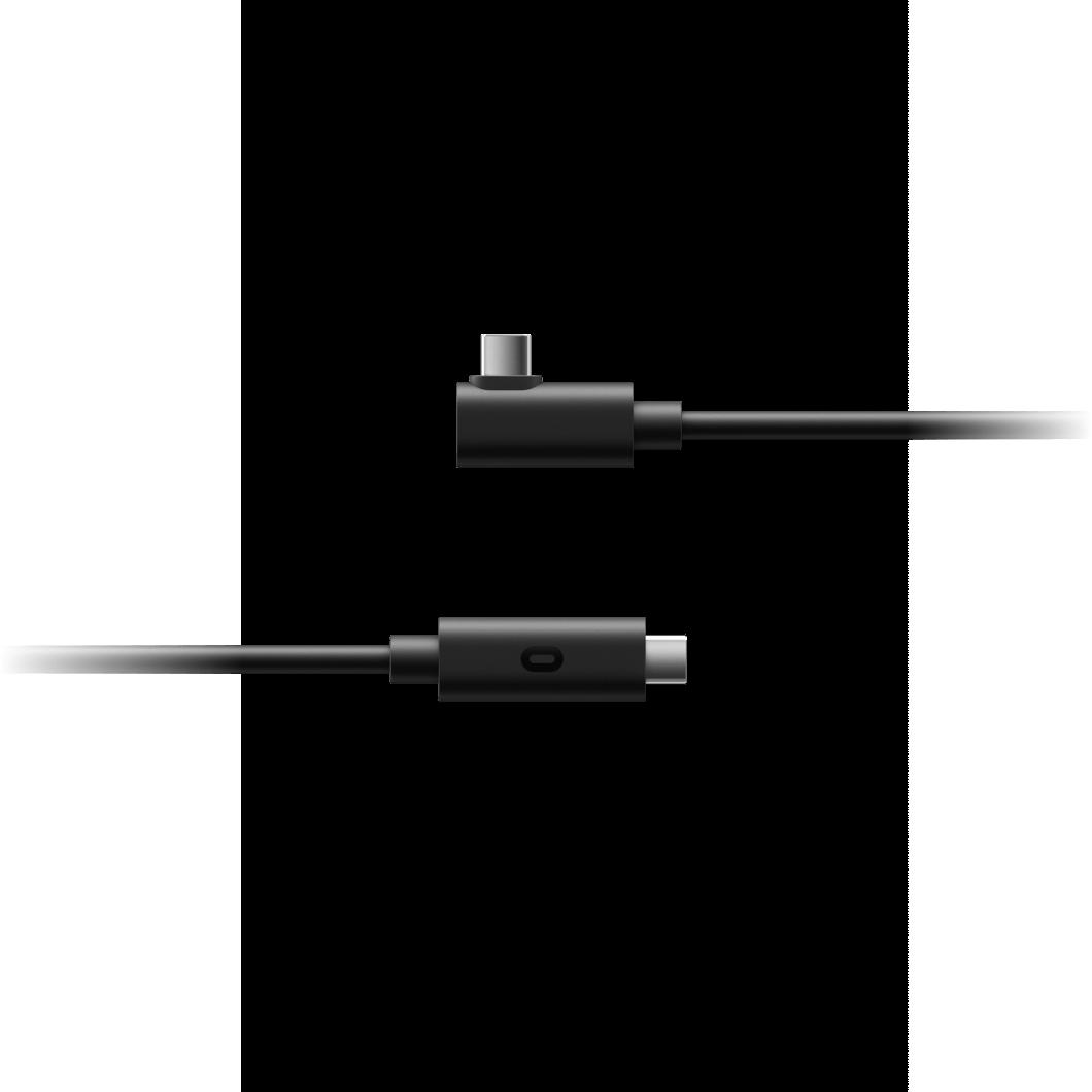 Кабель Oculus Link для Oculus Quest 1 / 2