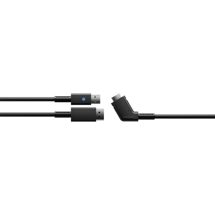 кабель для oculus rift s