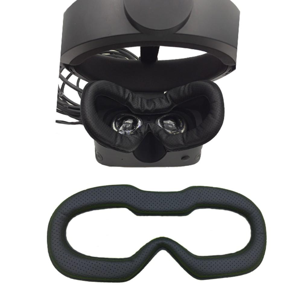 Лицевые накладки для Oculus Rift S (гигиенические)