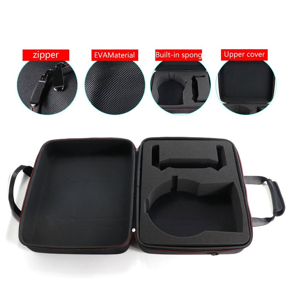 Кейс (сумка) для Oculus Rift S
