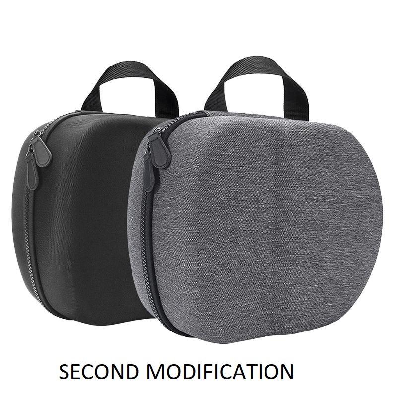 Кейс (сумка) для Oculus Quest