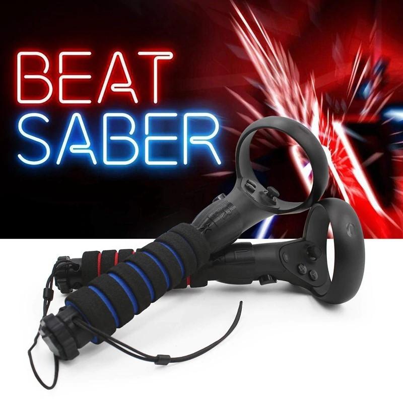 Набор для Beat Saber