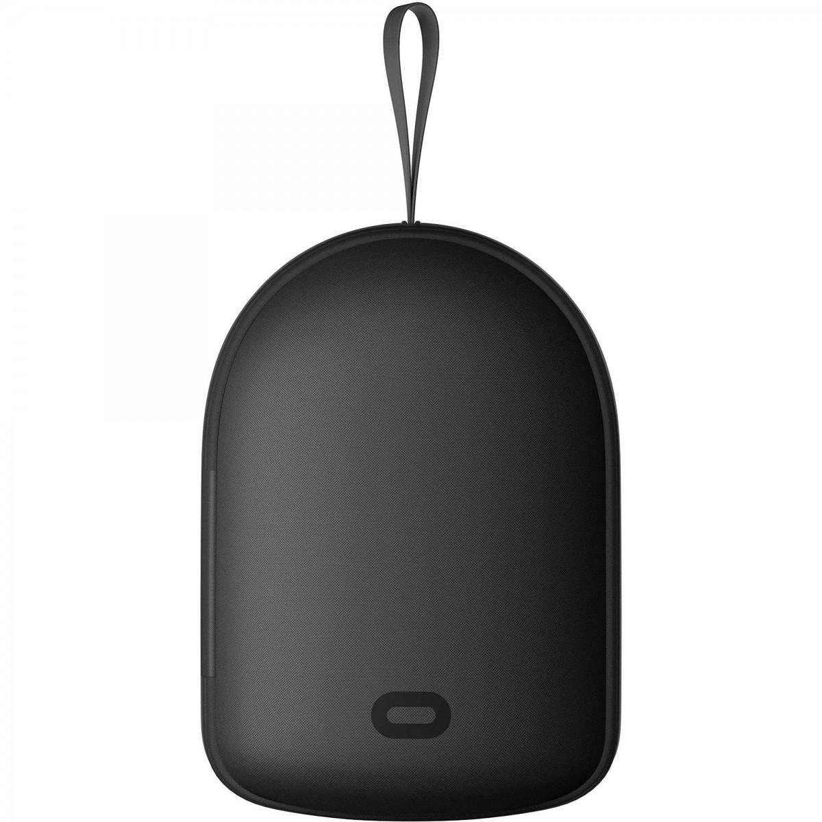 Дорожный футляр (кейс) для Oculus Quest