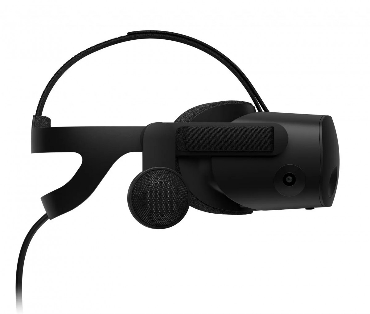 HP Reverb G2 Windows Mixed Reality