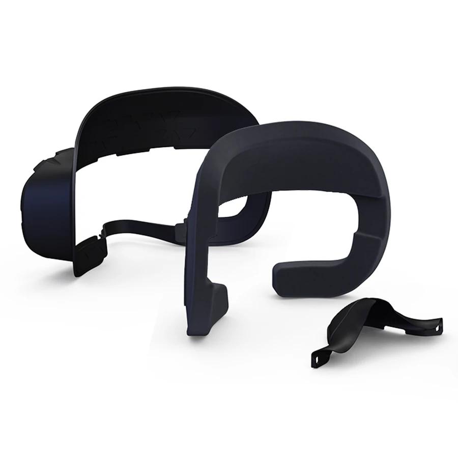 VR Comfort Kit для Pimax