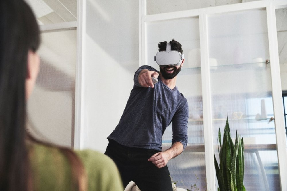 oculus go 64