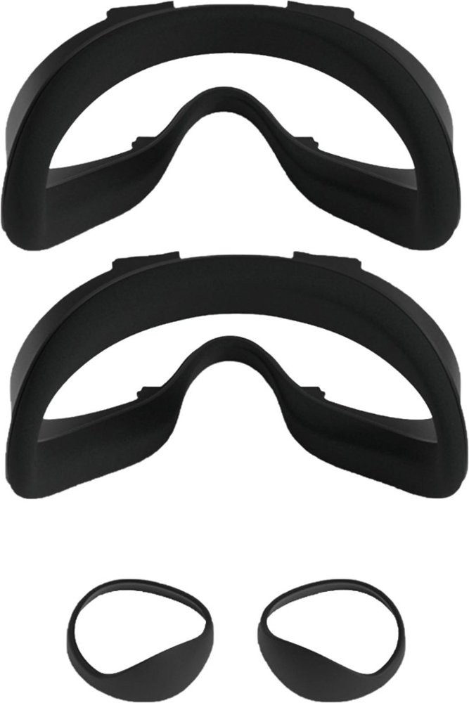 накладки для oculus quest 2