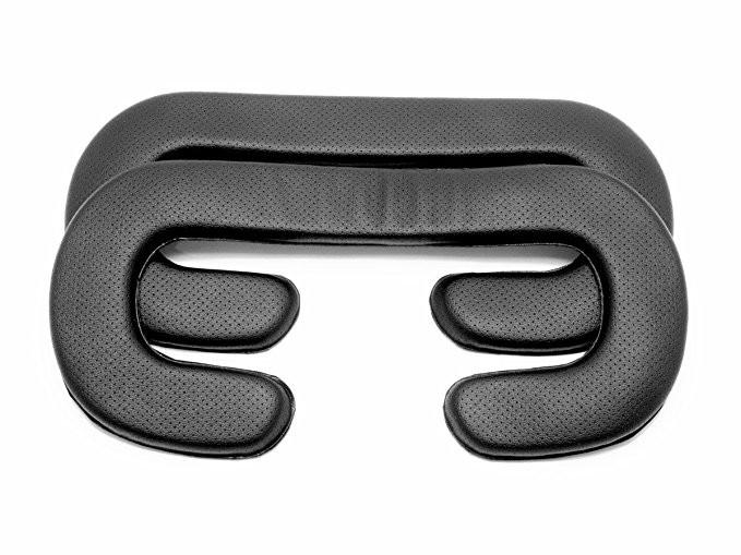 Лицевые гигиенические накладки для HTC Vive  Vive Pro