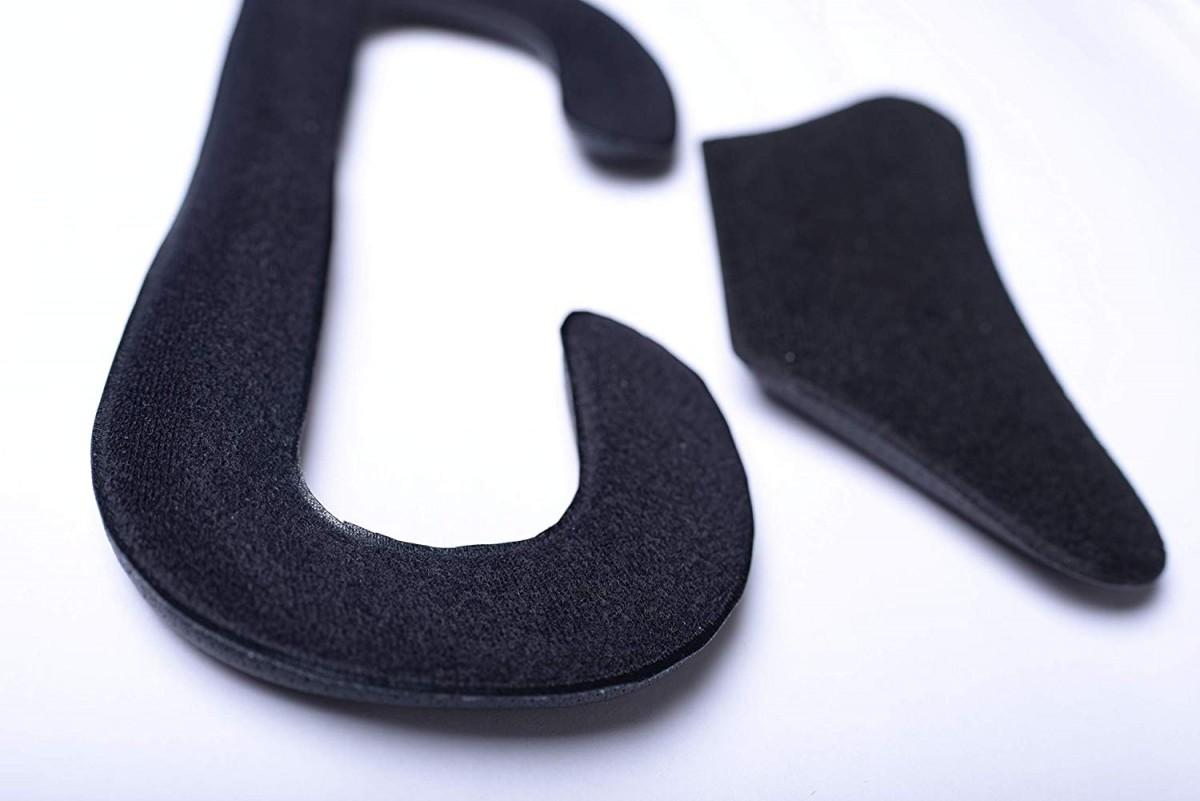 Гигиенические накладки для HTC Vive Pro