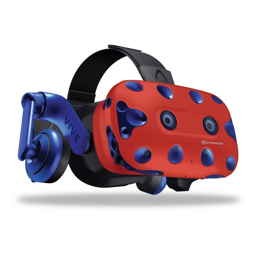 Защитный чехол для HTC Vive Pro