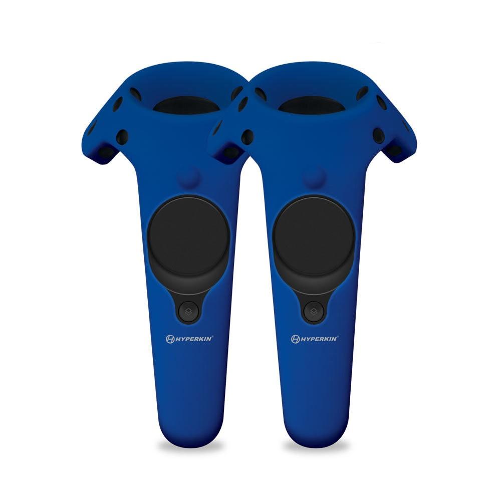 Защитные чехлы для контроллеров HTC Vive/Vive Pro