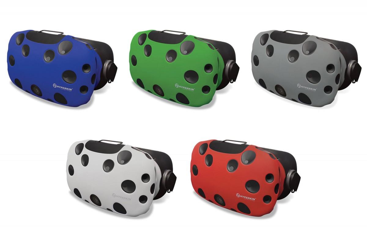 Чехол для HTC Vive