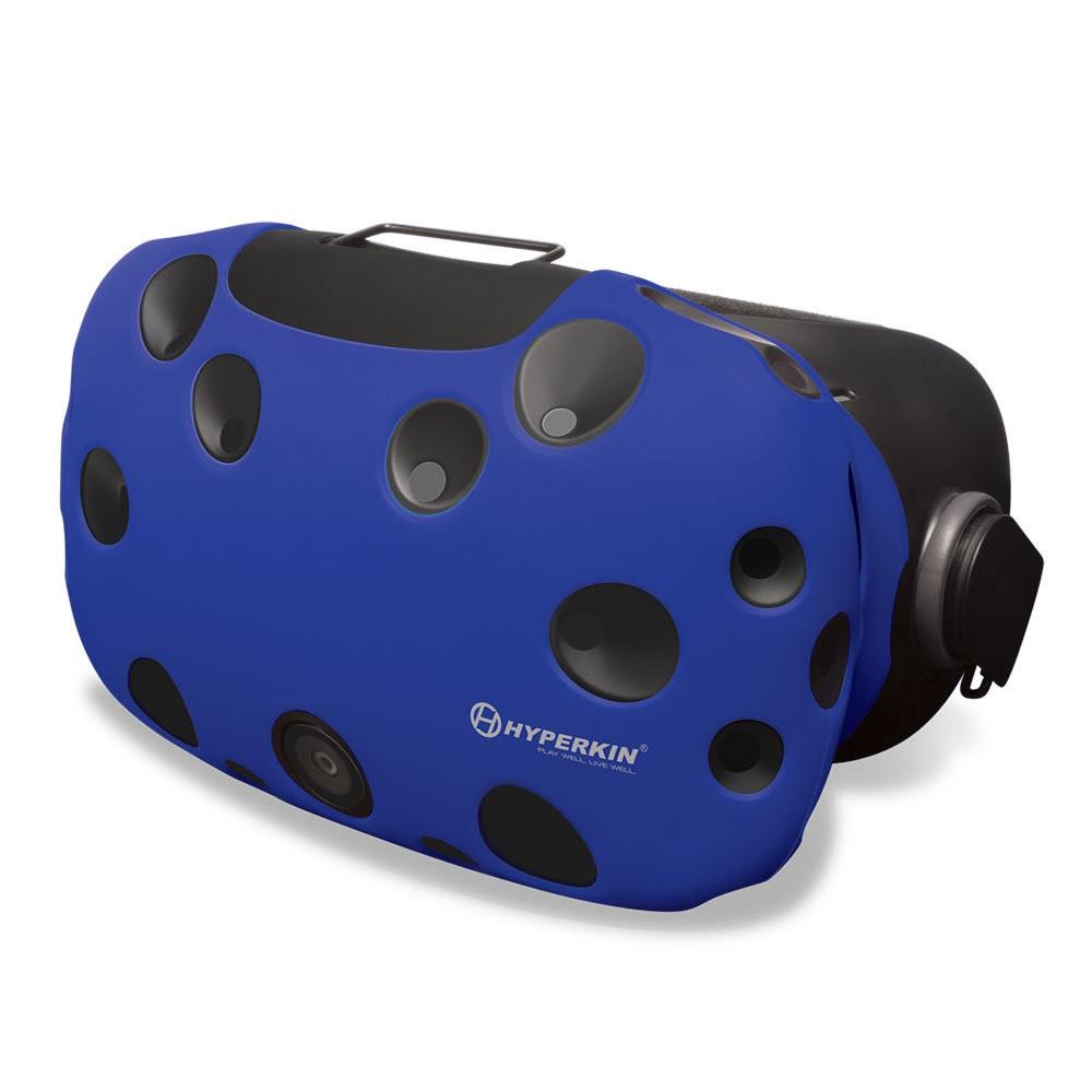 Защита шлема HTC Vive