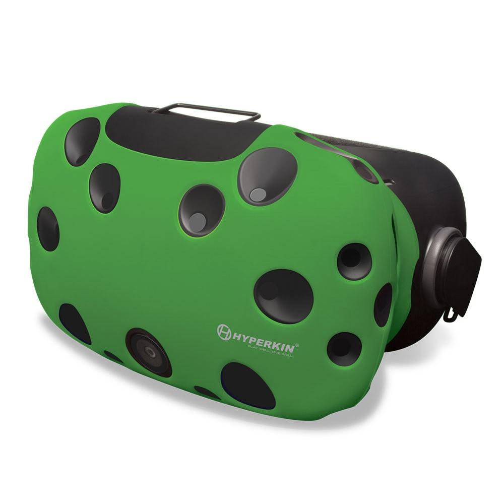 Чехол для очков HTC Vive