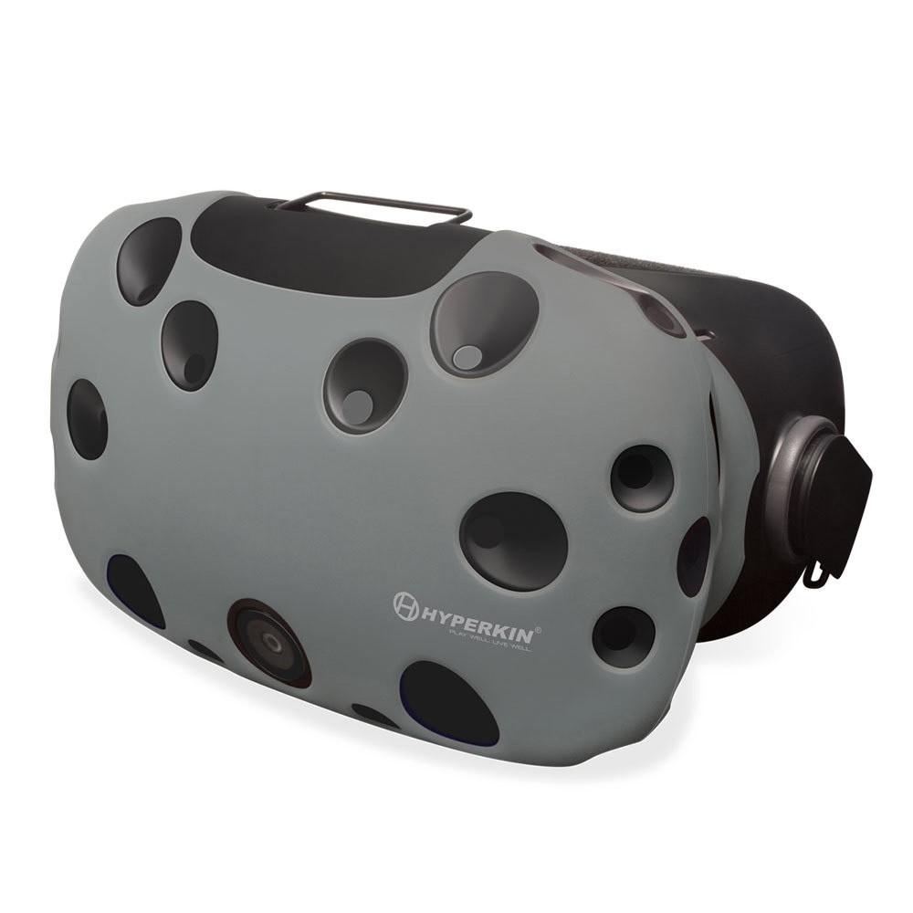Чехол для шлема HTC Vive
