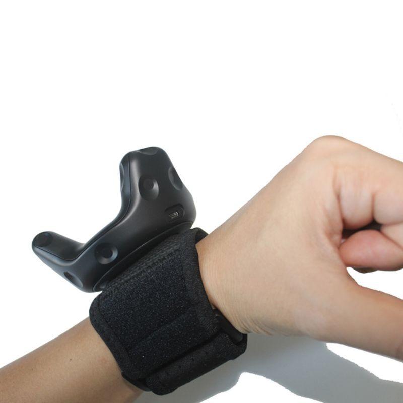 ремень на руку vive tracker