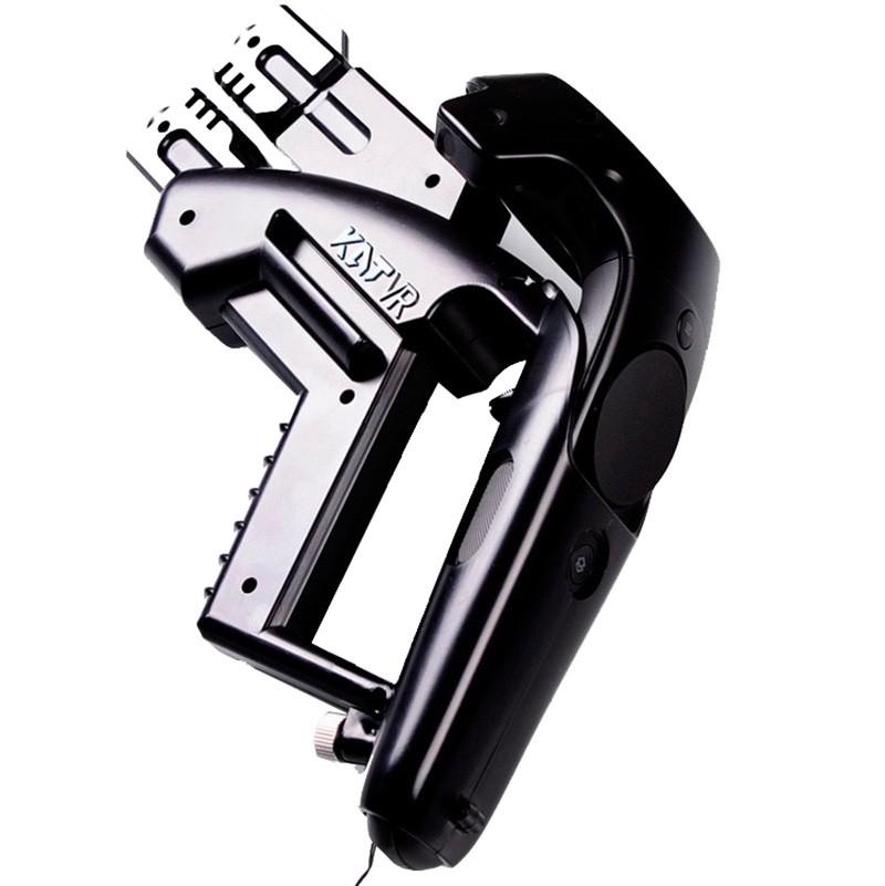 Игровой контроллер Kat VR Gun