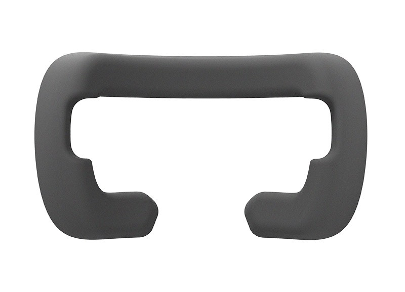 Лицевые накладки для HTC Vive