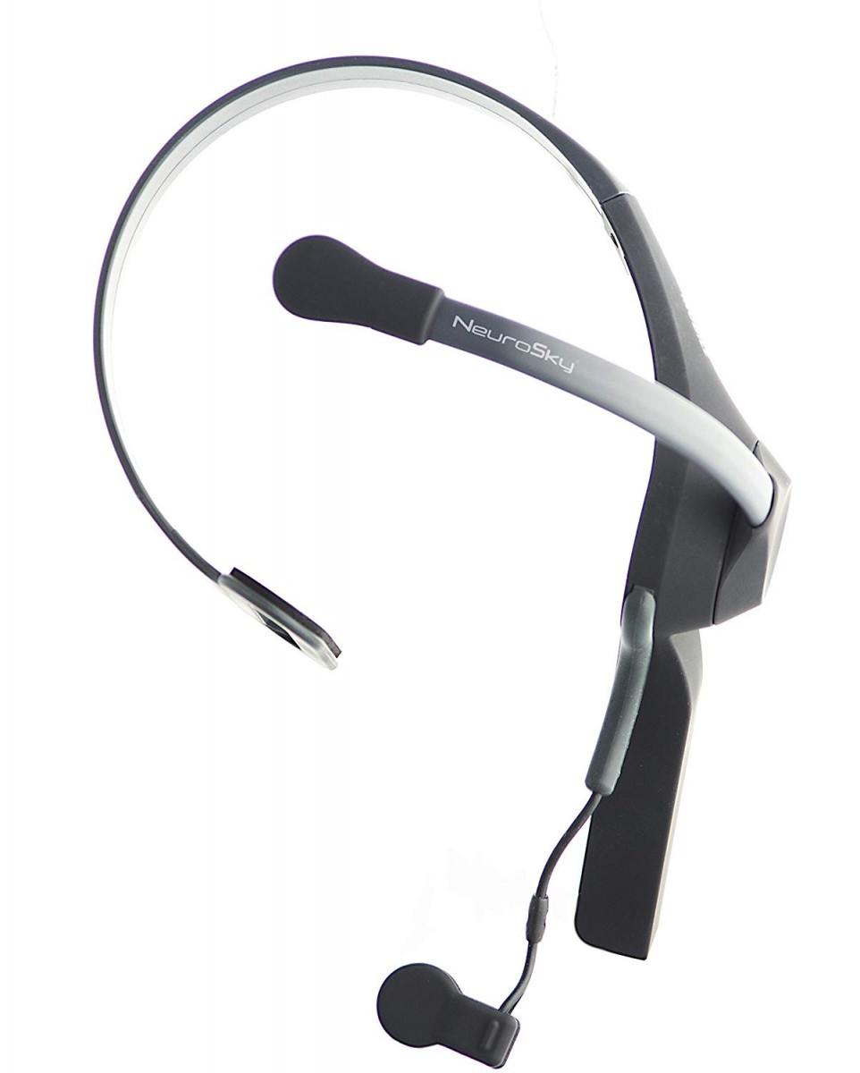 mindwave mobile 2 цена