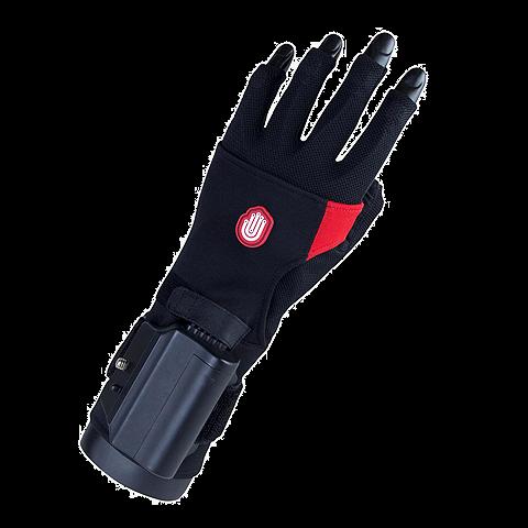 Hi5 VR Glove купить